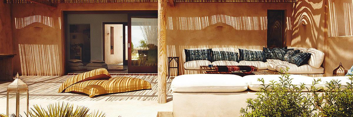 Comprare casa alle Baleari
