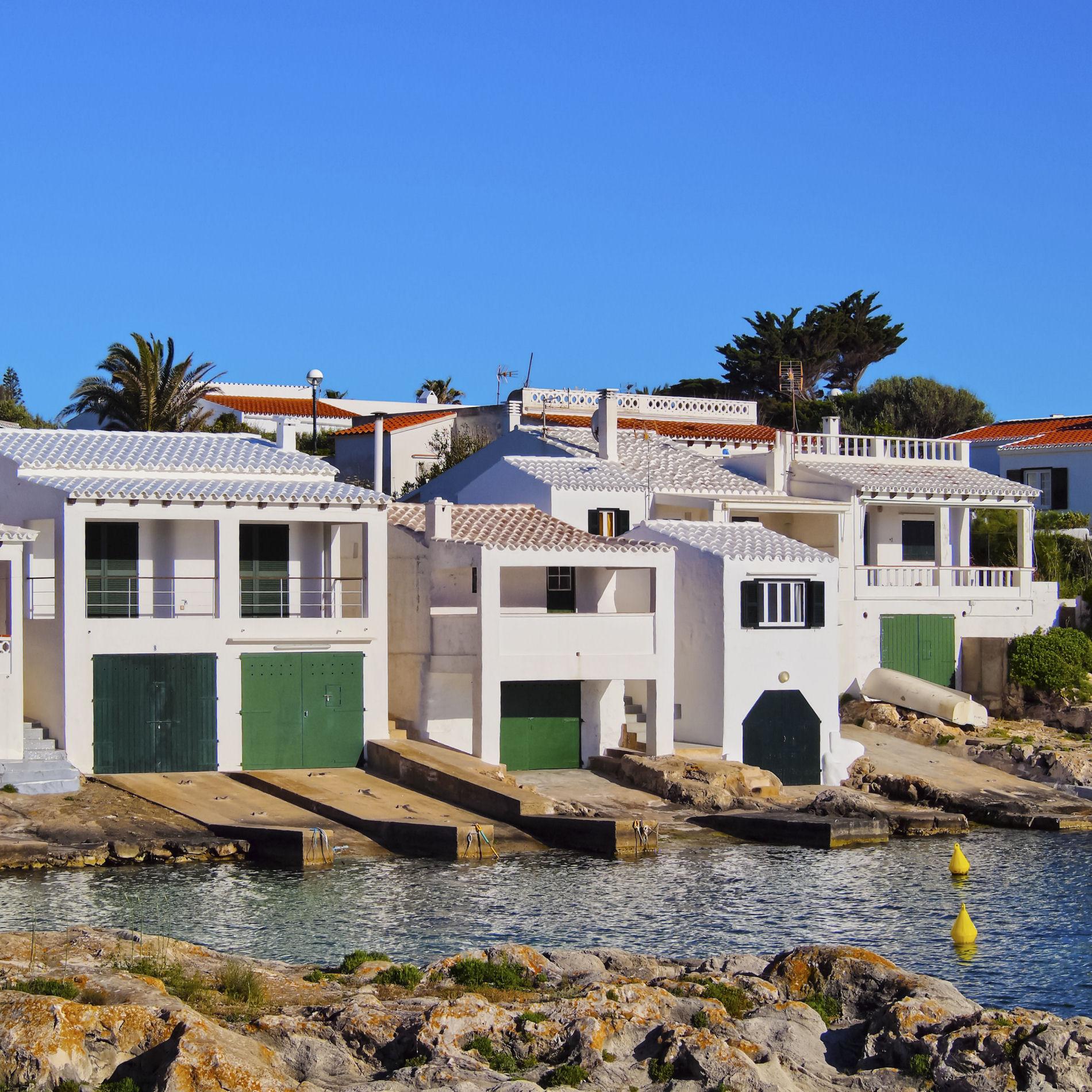 Dove le case costano meno all'estero