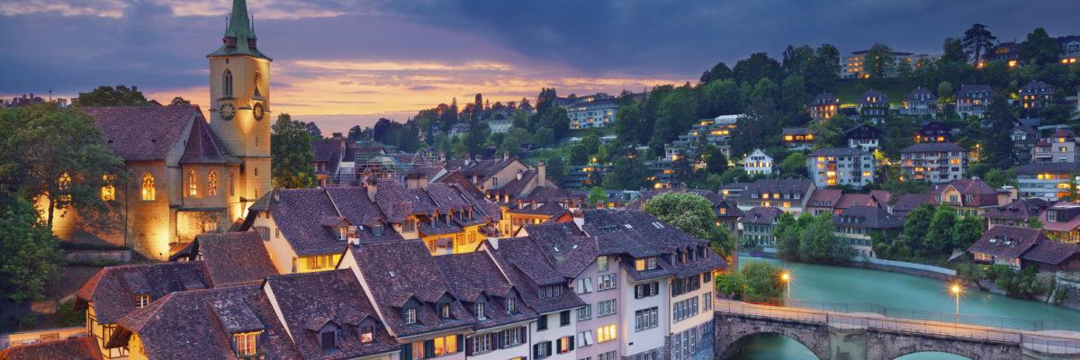 affittare casa in svizzera
