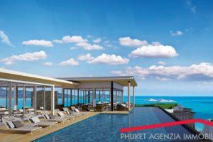 appartamenti in vendita phuket