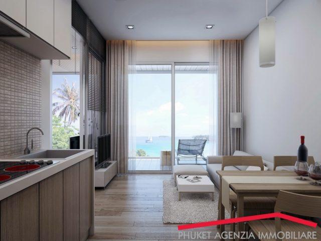 consulenti immobiliari phuket