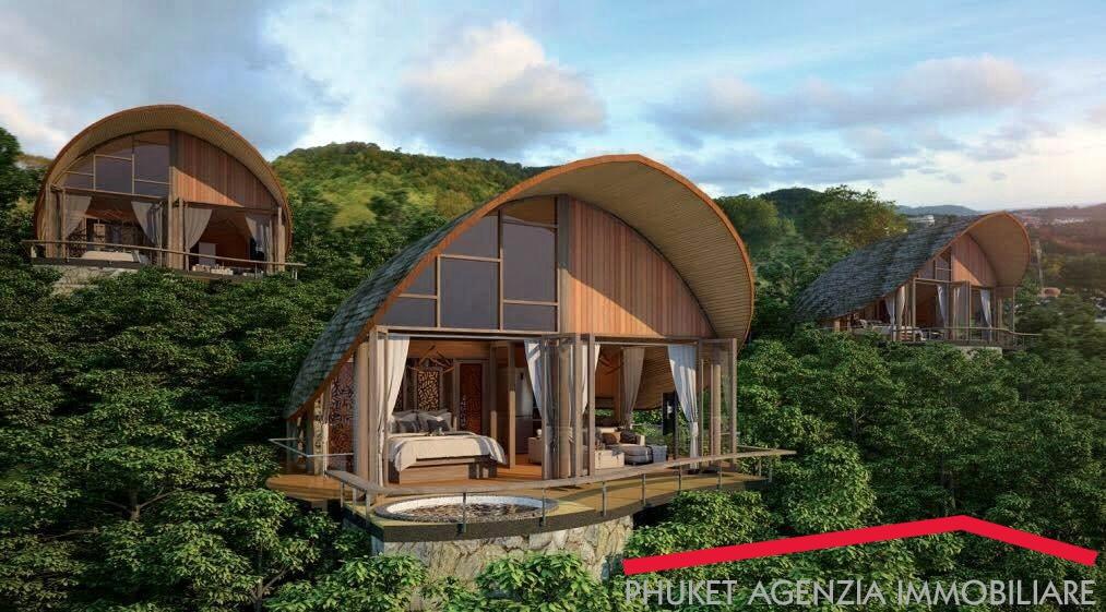 phuket agenzia immobiliare