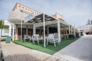 pizzerie in vendita a Minorca