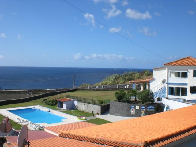 Panoramica Residence
